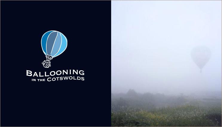 Ballooning_In_The_Cotswolds1_Alchemist_Logo_Design