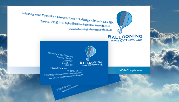 Ballooning_In_The_Cotswolds3_Alchemist_Logo_Design