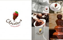 Chocolava1_Alchemist_Logo_Design