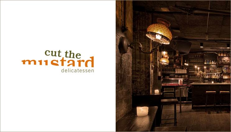Cut_The_Mustard_Alchemist_Logo_Design
