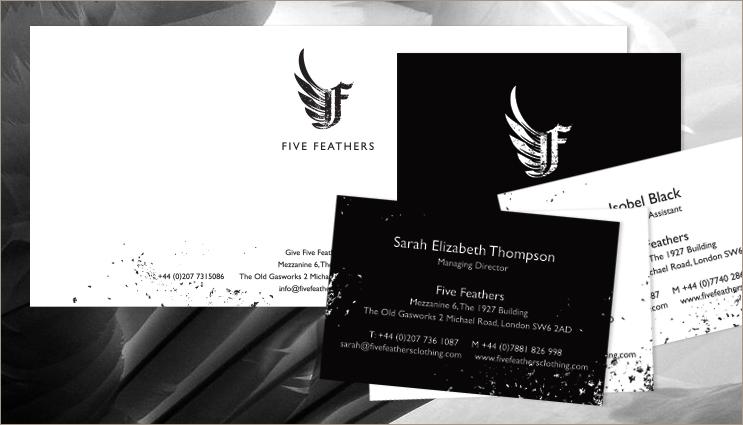 Five_Feathers_Clothing4_alchemist_logo_design