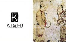 Kishi_Logo1_Alchemist_Logo_Design