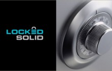 Locked_Solid1_Alchemist_Logo_Design
