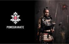 Pomegrante_Studios1_Alchemist_Studios
