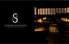 Steven_Duggan1_Alchemist_Logo_Design