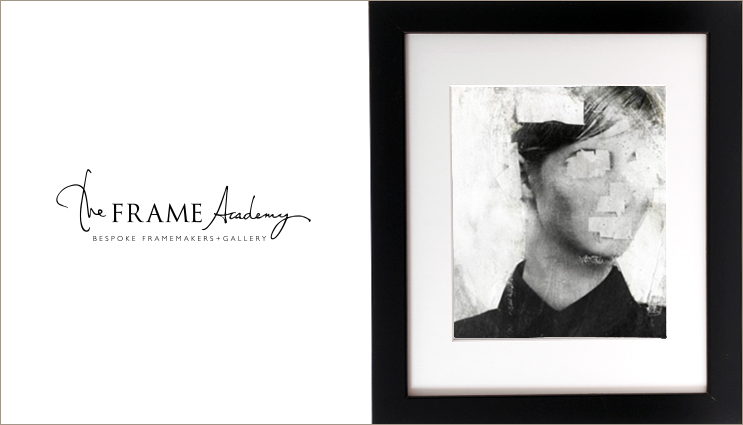 The_Frame_Academy1_Alchemist_Logo_Design