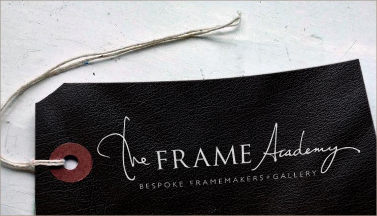 The_Frame_Academy2_Alchemist_Logo_Design
