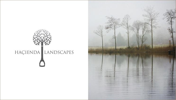 Hacienda–Landscapes1_-Logo_Design_London