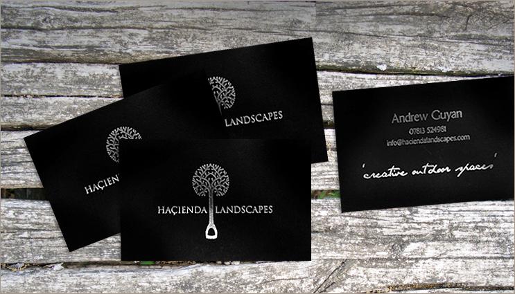 Hacienda–Landscapes3_-Logo_Design_London