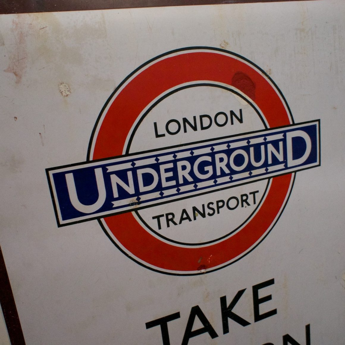 tube logo 2