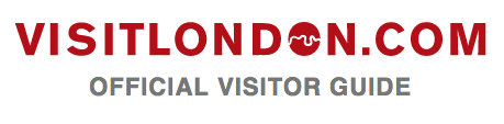 visitlondon.com official visitor guide