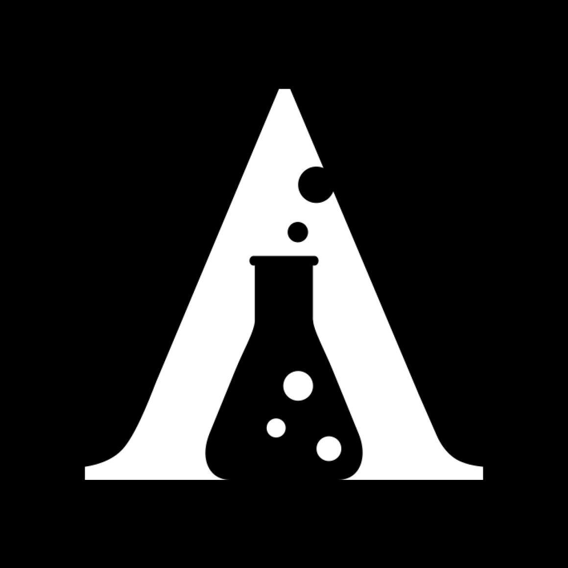 alchemist-icon-1160x1160