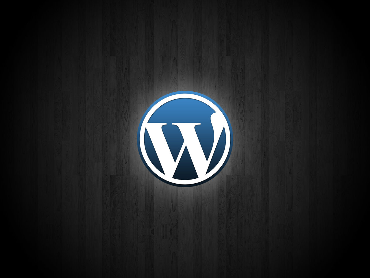 Why WordPress Is the Best CMS for Your Business
